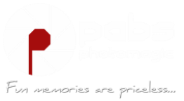 Pabs Photomagic